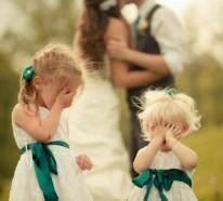 25 lustige Hochzeitsbilder Ideen – eine inspirierende Bildergalerie
