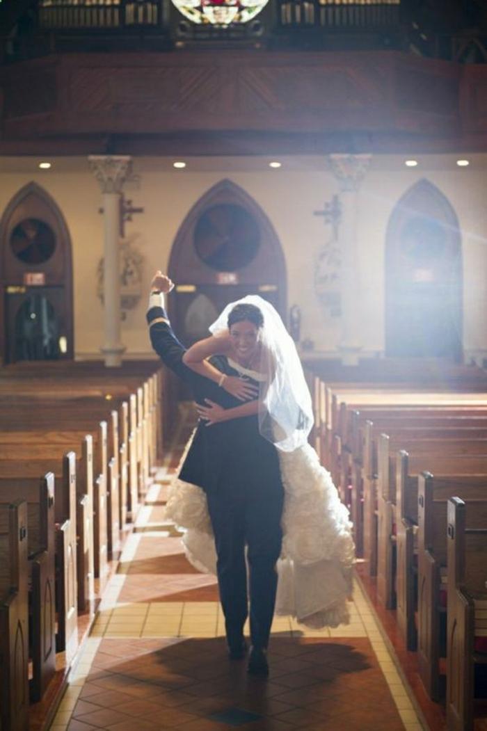 Lustige Hochzeitsbilder Ideen Beispiele Bildergalerie