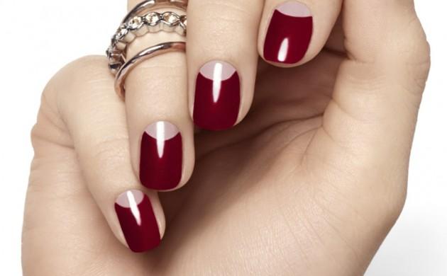 Nagelpflege-Tipps-für-schöne-Nägel-Fingernageldesign