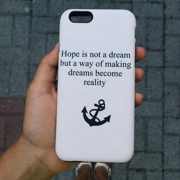 Samsung Galaxy S6 swook DIY Hüllen