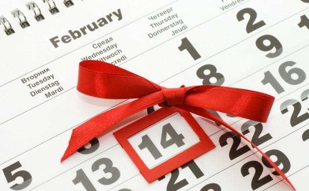 Valentinstag-Ideen-kleine-romantische-Gesten