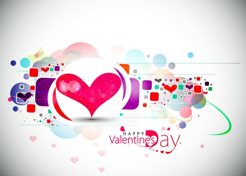 Romantische DIY Ideen. Auf Der Suche Nach Einfachen Bastelanleitungen Haben  Wir Für Sie Die Blogs Durchstöbert Und Viele Romantische Valentinstag  Geschenke ...