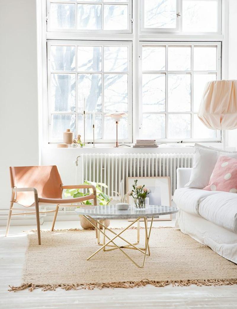 möbel wohnzimmer trend 2015:Find Einrichtungsbeispiele Wohnzimmer ...