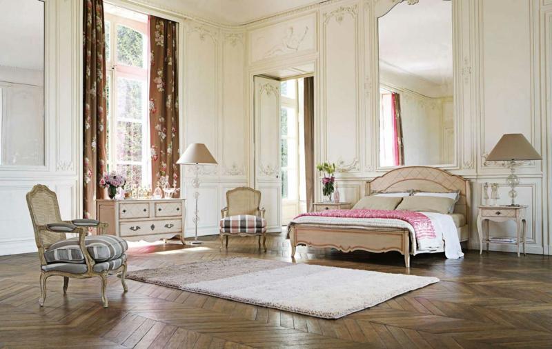 wohnideen schlafzimmer grün ~ Übersicht traum schlafzimmer, Hause deko