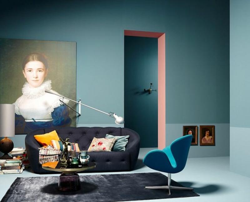 Ikea schlafzimmer aktion - Farben test farbtyp einrichtung ...