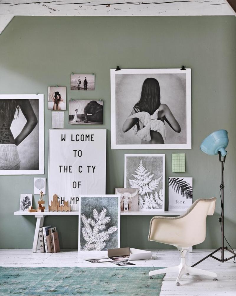 wohnideen und lifestyle 2016, einrichten nach den neuen wohntrends 2016, Design ideen