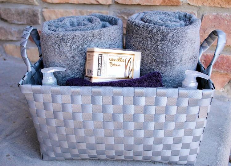ausgefallene geschenkideen zum selbermachen. Black Bedroom Furniture Sets. Home Design Ideas