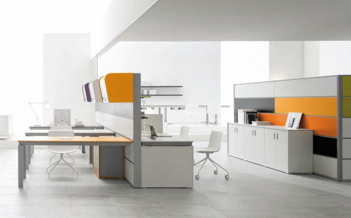 betriebsmittel bürobedarf büro büroeinrichtung büroausstattung industriebedarf
