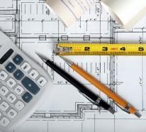 Handwerks- und Industriebedarf für Profi/ Betriebsmittel