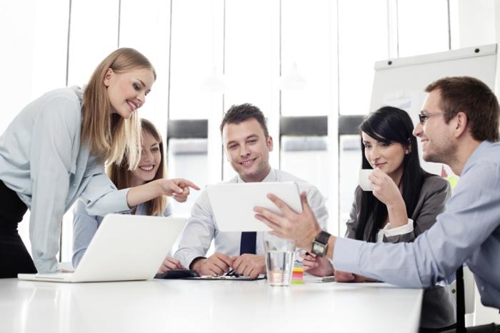 betriebsmittel bürobedarf büroaustattung meeting