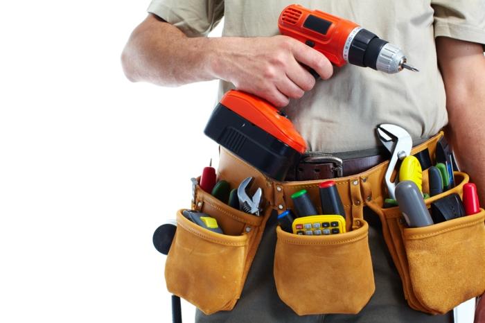 betriebsmittel profi werkzeuge industriebedarf bohrer