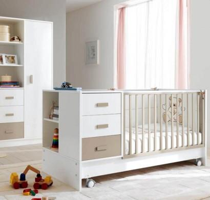 Bett mit Stauraum - Eine funktionelle Alternative, wie man Ordnung ...