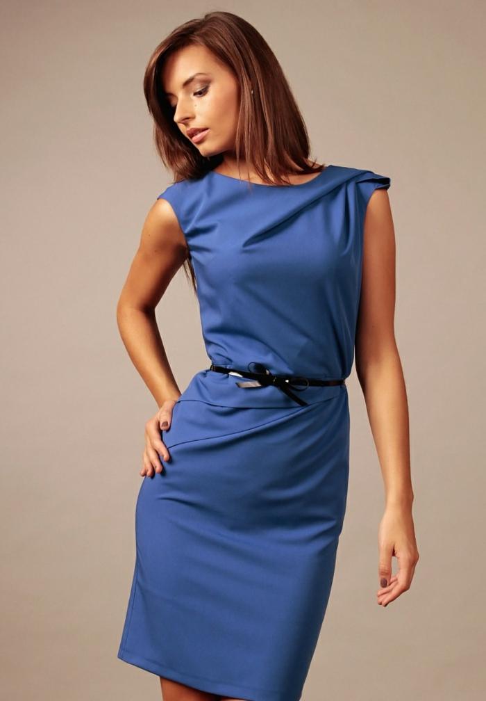 100 blaue kleider als beweis daf r dass blau eine universale farbwahl ist. Black Bedroom Furniture Sets. Home Design Ideas