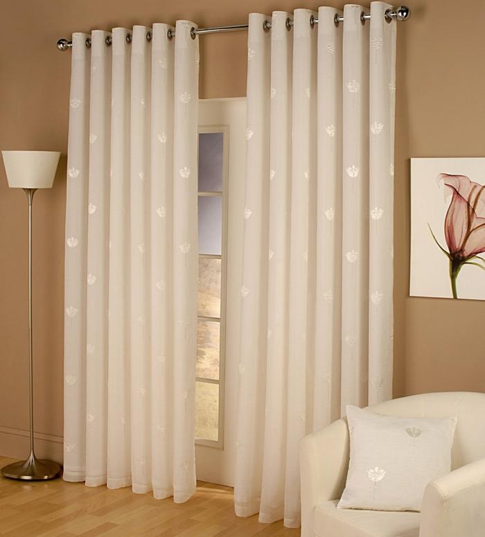 blickdichte gardinen gardinen sterne unique blickdichte gardinen u blickdichte vorhnge bei. Black Bedroom Furniture Sets. Home Design Ideas