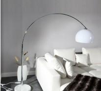 Bogenlampe – 15 elegante Treffer aus dem Amazon