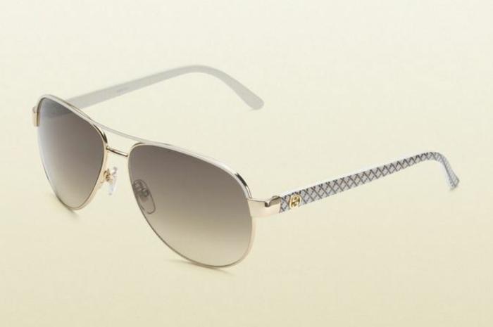 brillenmode modische brillen aktuelle tendenzen farbvelauf