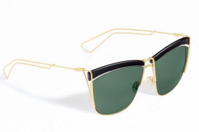 brillenmode modische brillen aktuelle tendenzen filigrane fassung