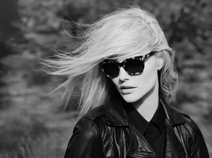 brillenmode modische brillen aktuelle tendenzen frauen