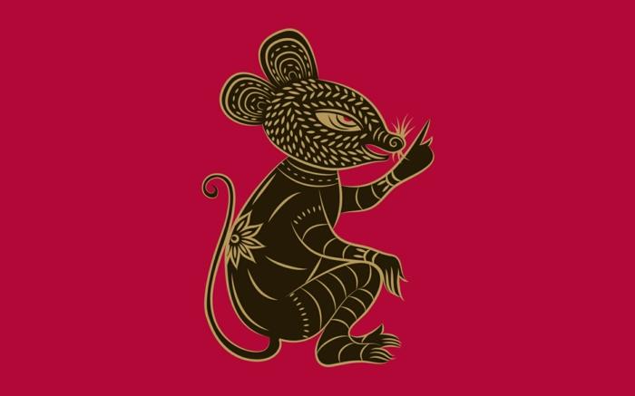 chinesische sternzeichen chinesisches horoskop hund