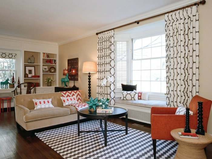 dekotipps f r die fensterbank inspiration f r die fensterbank sch pfen. Black Bedroom Furniture Sets. Home Design Ideas