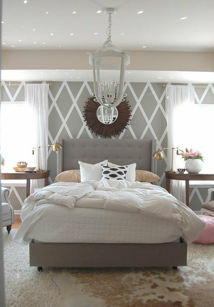 designer schlafzimmer schlafzimmergestaltung wohnideen schlafzimmer