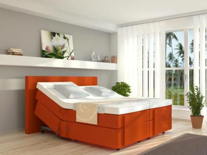 die besten boxspringbetten qualit t macht den unterschied. Black Bedroom Furniture Sets. Home Design Ideas