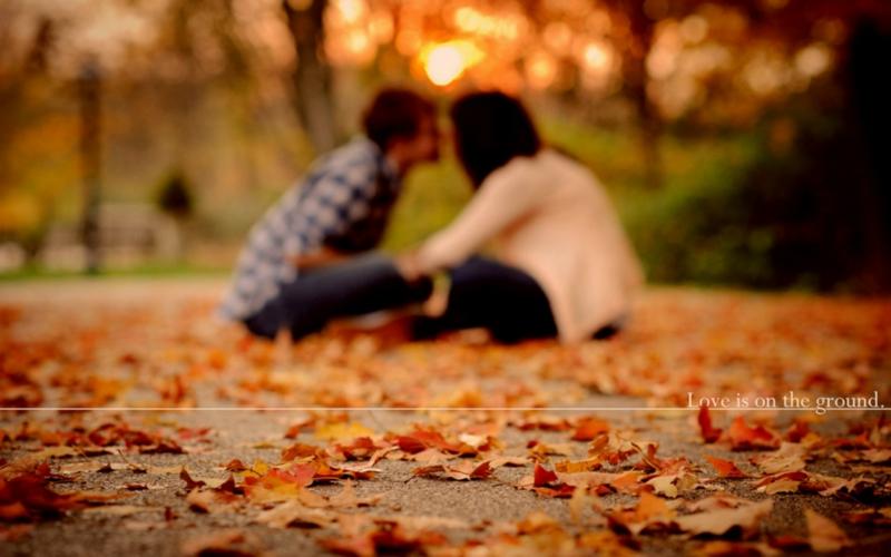 die schönste Liebeserklärung Bilder Valentinstag Geschenkideen