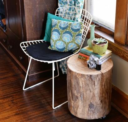 Gut bekannt 44 Möbel selber bauen und dem Zuhause Persönlichkeit verleihen GZ58
