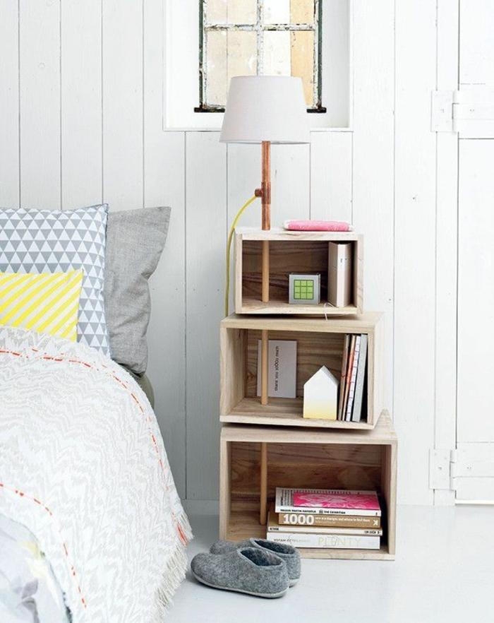 25 Wohnideen Selbst Schlafzimmer Machen Bilder. Wohnideen Selber ...