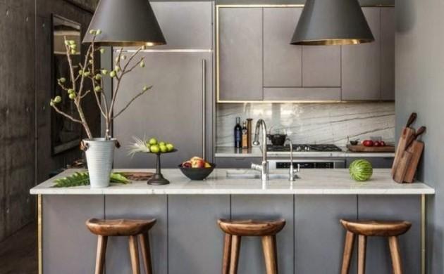 einrichtungsideen f r ihr interieur freshideen 8. Black Bedroom Furniture Sets. Home Design Ideas
