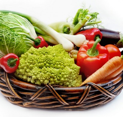 proteinquellen welche lebensmittel sind an pflanzlichen eiwei en reich. Black Bedroom Furniture Sets. Home Design Ideas