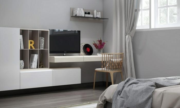 Wohnideen Vorhnge Im Schlafzimmer | Vineadoc – ragopige.info