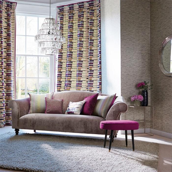 gardinenstoffe vorhangstoffe vorhänge kunstfaser heimtextilien kristallkronleuchter teppich sofa