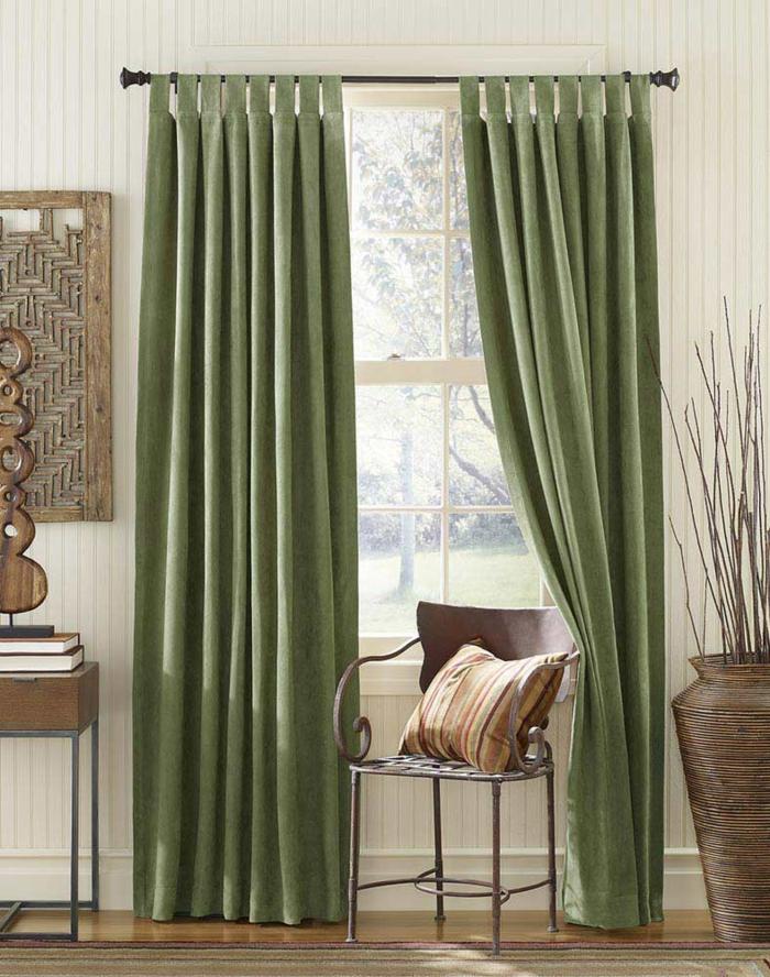 gardinenstoffe vorhangstoffe vorhänge pastellgrün samt heimtextilien