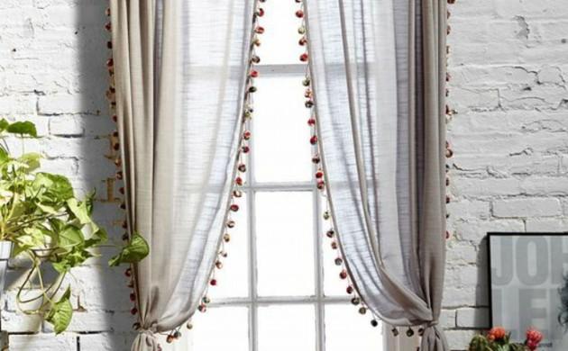 1000 ideen f r dekoartikel deko osterdeko tischdeko gartendeko tortendeko wanddeko - Romantische dekoartikel ...