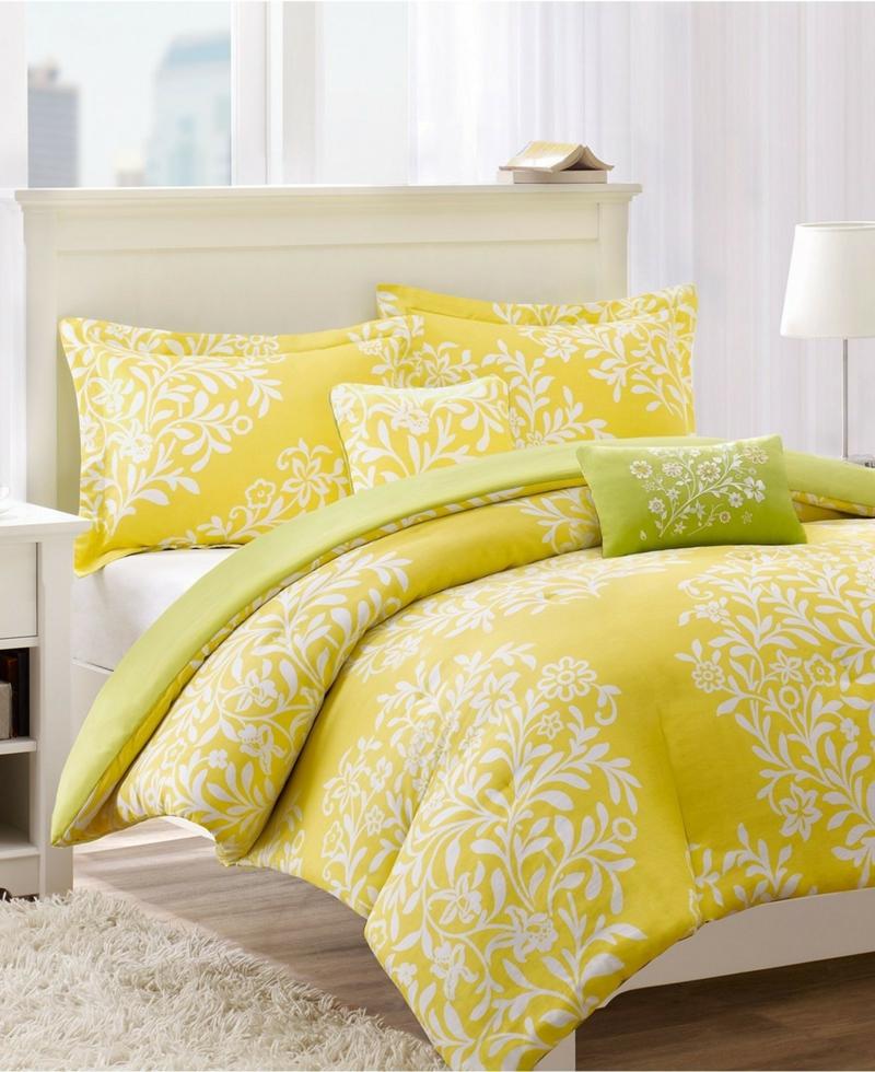 ausgefallene bettw sche nach dem sternzeichen aussuchen teil 2. Black Bedroom Furniture Sets. Home Design Ideas