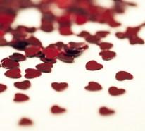 romantisches geschenk zum valentinstag verschenken originelle und romantische geschenkideen. Black Bedroom Furniture Sets. Home Design Ideas