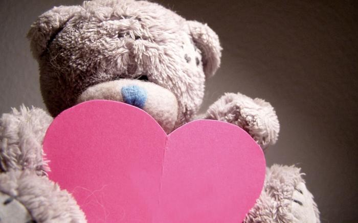 geschenk zum valentinstag romantisch seine liebe gestehen