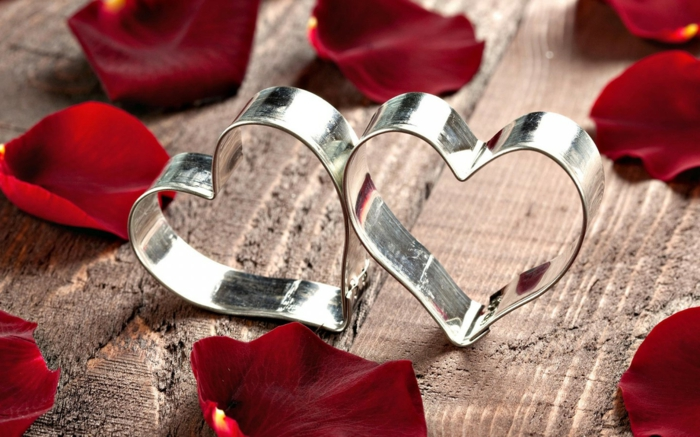geschenk zum valentinstag romantische geschenke verschenken