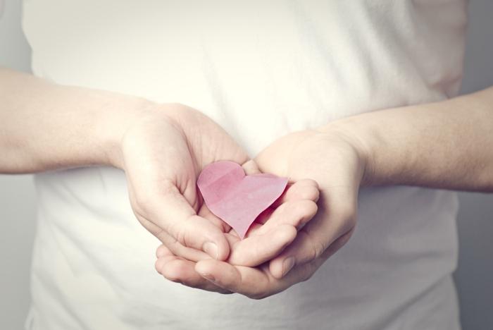 geschenke zum valentinstag romantisch sein seine liebe zeigen