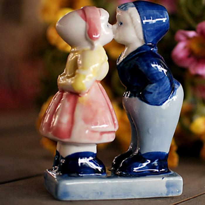 geschenke zum valentinstag souvenirs romantisch lifestyle