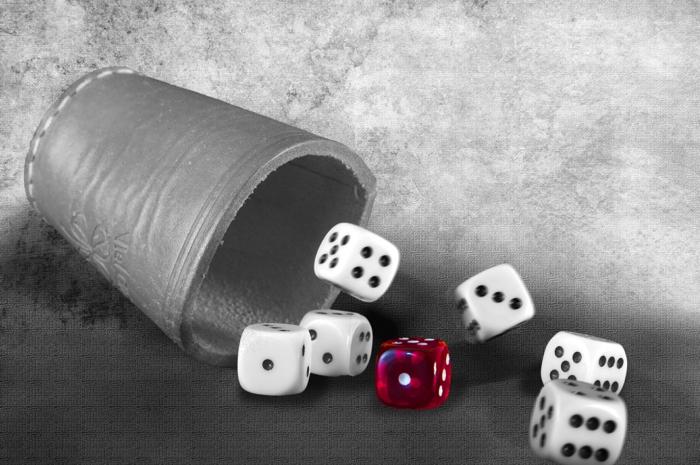 geschenkideen freund geschenk bester freund gesellschafliches spiel set familen klugscheisser