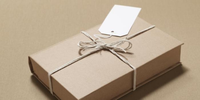 geschenkideen freund geschenk bester freund gesellschafliches spiel set liebe