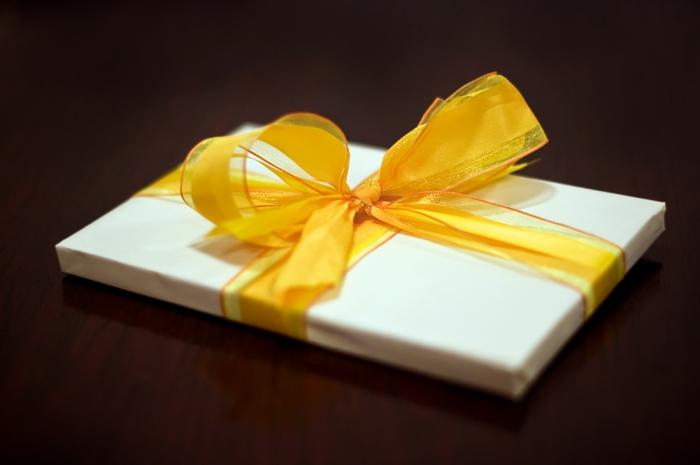 geschenkideen freund geschenk bester freund stammbaum puzzle großeltern schleife