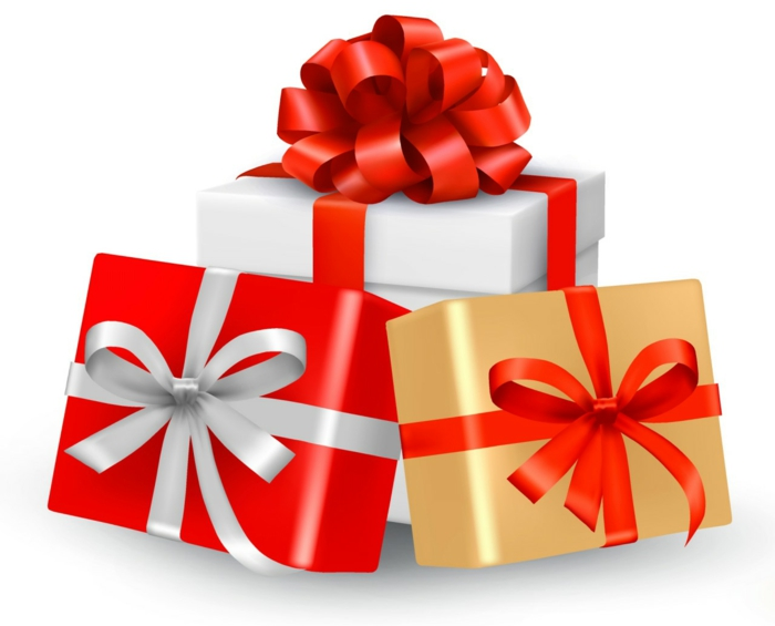 geschenkideen freund geschenk bester freund stammbaum puzzle großeltern titel