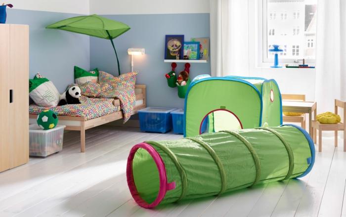 Design#5000763: Ikea Online Babyzimmer – Ikea Online Babyzimmer