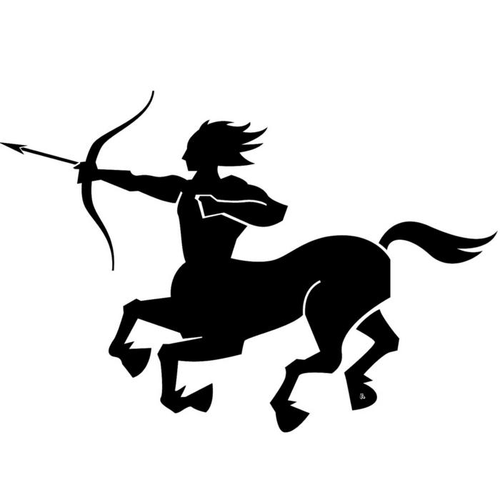 horoskop schütze fürs jahr 2016 was sagen die sterne