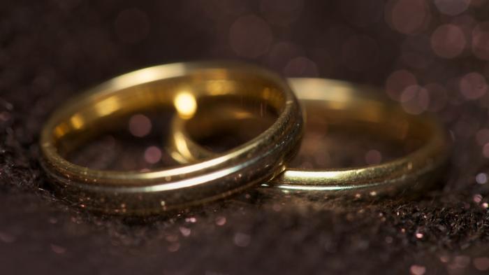 horoskop schütze verlobung wichtige ereignisse sternzeichen schütze 2016