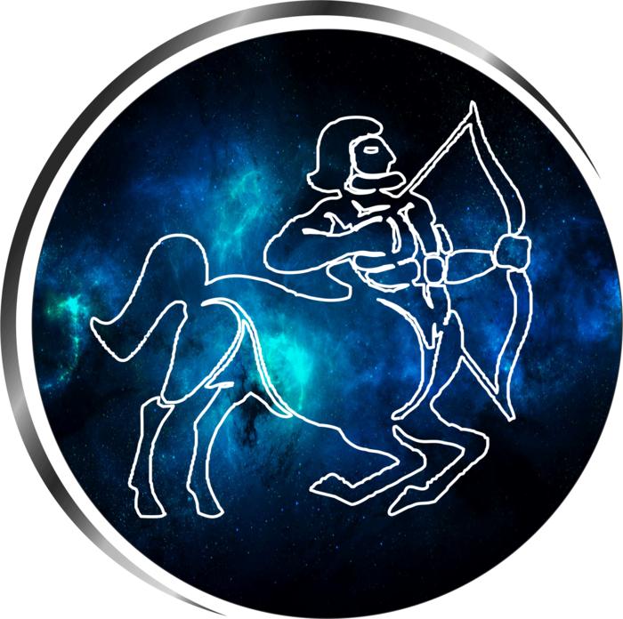 horoskop schütze was zu erwarten sternzeichen schütze 2016