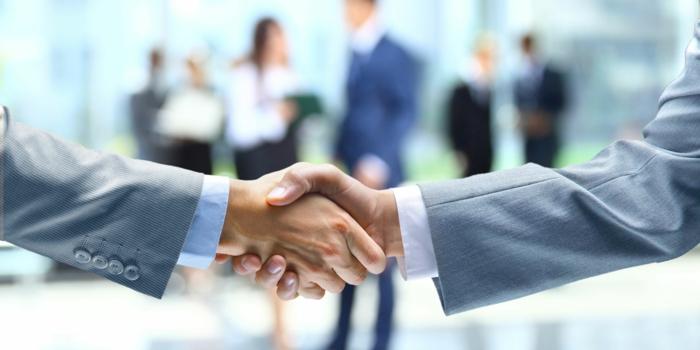 horoskop waage business job beförderung karriere